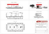 CWK2+1.pdf.thumb