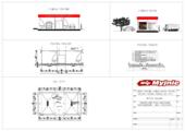 CWK2.pdf.thumb