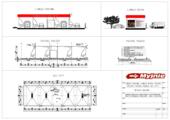 CWK3+1.pdf.thumb