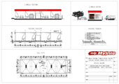 CWK4.pdf.thumb