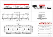 CWK5.pdf.thumb