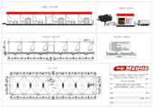 CWK6.pdf.thumb
