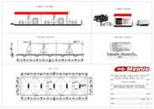 CWM4+1.pdf.thumb