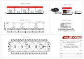 CWM5.pdf.thumb